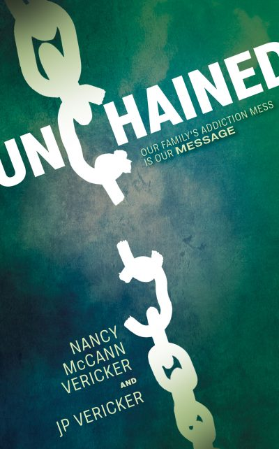 WEB_Unchained-Cover