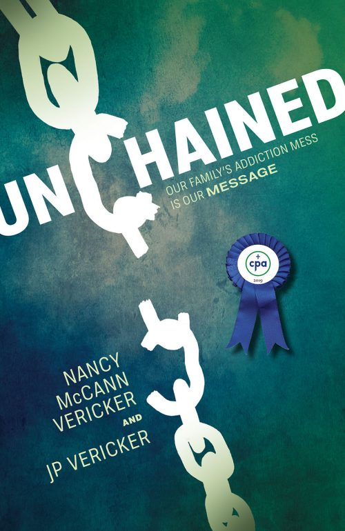 Unchained-cover_CPA2019