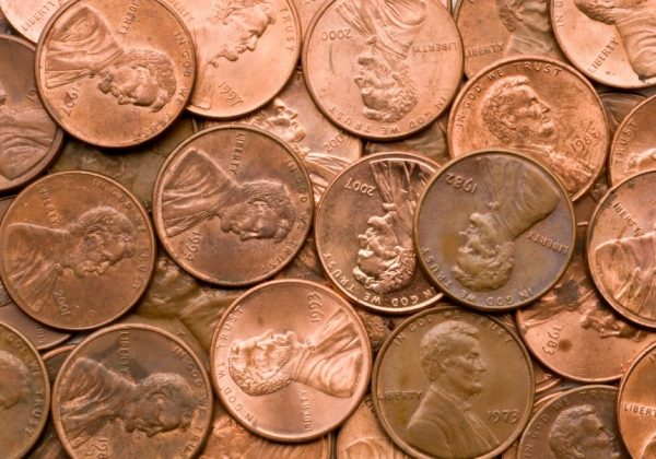 DEALING WITH THE HOLIDAY SEASON – A TWO- SIDED COIN – THURSDAY THOUGHT