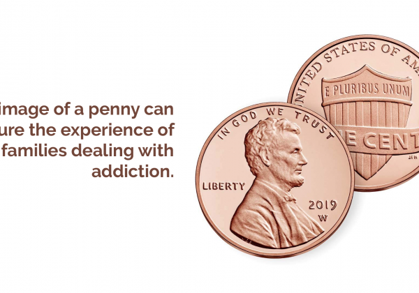 DEALING WITH THE HOLIDAY SEASON – A TWO- SIDED COIN